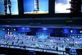 Apollo Launch Control - Kennedy Space Center - Cape Canaveral, Florida - DSC02770.jpg
