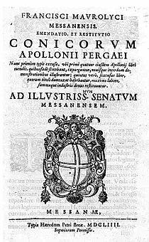 Apollonius - Conica, 1654 - 845996.jpg