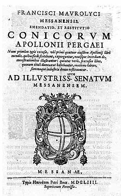 Apollonius - Conica, 1654 - 845996.jpg