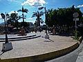 Apopa Parque Central El Salvador 2012.jpg