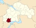 Apostolovskyi-Raion.png