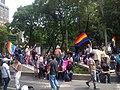 Apoyo a comunidad LGBT ante Marcha contra el matrimonio igualitario en la Ciudad de México.jpg