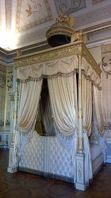 Palazzo ducale mantova wikipedia for Stanza mantova