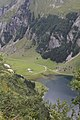 Appenzell Inner-Rhoden - panoramio (12).jpg