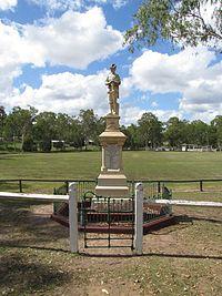 Apple Tree Creek War Memorial (2014).jpg