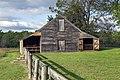 Appomattox barn VA2.jpg