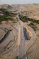 Approaching Herat -a.jpg