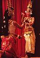 Apsara dance Siem Reab 2003.jpg