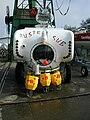 AquaMap Submersible LBL Acoustic Positioning Equipment.jpg