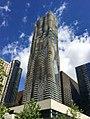 Aqua Tower (35679810825).jpg