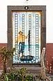 ArT of opEN doors project - Travessa dos Escaleres 03.jpg