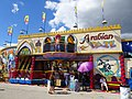 Arabian Daze Fun House - panoramio - Corey Coyle (1).jpg