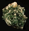 Aragonite-Malachite-240034.jpg