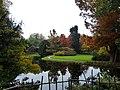 Arboretum (6) - panoramio.jpg