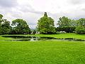 Arboretum - 'Land unter' nach Gewittersturm 2012-07-03 17-44-18 (P7000).JPG
