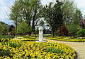 Arboretum Ellerhoop - Gelber Garten.jpg