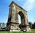 Arc de Berà (Roda de Barà) - 1.jpg