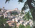 Arcevia panorama 02.jpg
