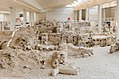 Archaeological site of Akrotiri - Santorini - July 12th 2012 - 85.jpg