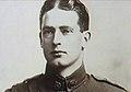 Archibald Christie 1915.jpg