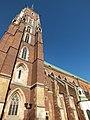 Archikatedra św. Jana Chrzciciela we Wrocławiu DSCF0113.jpg