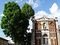 Architectural Detail - Lviv - Ukraine - 02 (27287855261) (2).jpg