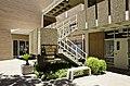 Architecture, Arizona State University Campus, Tempe, Arizona - panoramio (112).jpg