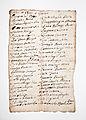 Archivio Pietro Pensa - Esino, D Elenchi e censimenti, 020.jpg