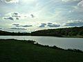Arctic Lake at Oquaga Creek State Park.jpg