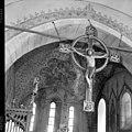 Ardre kyrka - KMB - 16000200014172.jpg