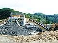 Area de trituracion de mineral - panoramio.jpg