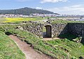 Areosa fortress 11.jpg
