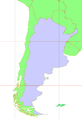 Argentina map eq clear.png