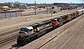 Argentine Yard (Locomotive Shop).jpg