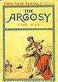 Argosy 190705.jpg