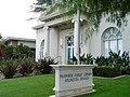 Arlington Branch Library.jpg