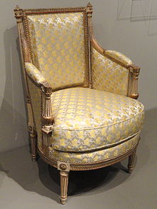 Image Result For Cane Armchair