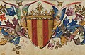 Armes d'Aragon.jpg