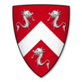 Armorial Bearings of the CHIPNAM or Herefordshire.png
