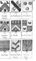 Armorial Dubuisson tome1 page72.png