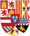 Arms of Spain (1700-1761).svg
