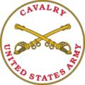 ArmyCAVBranchPlaque.png