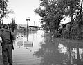 Army Assists in Flooded Areas (7797520978).jpg