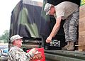 Army Food Service Workers Serve Soldiers DVIDS292348.jpg