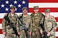 Army Reserve Command Team visits Afghanistan 130427-A-CV700-097.jpg