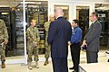 Army visit engages with S&T Community (30095328575).jpg