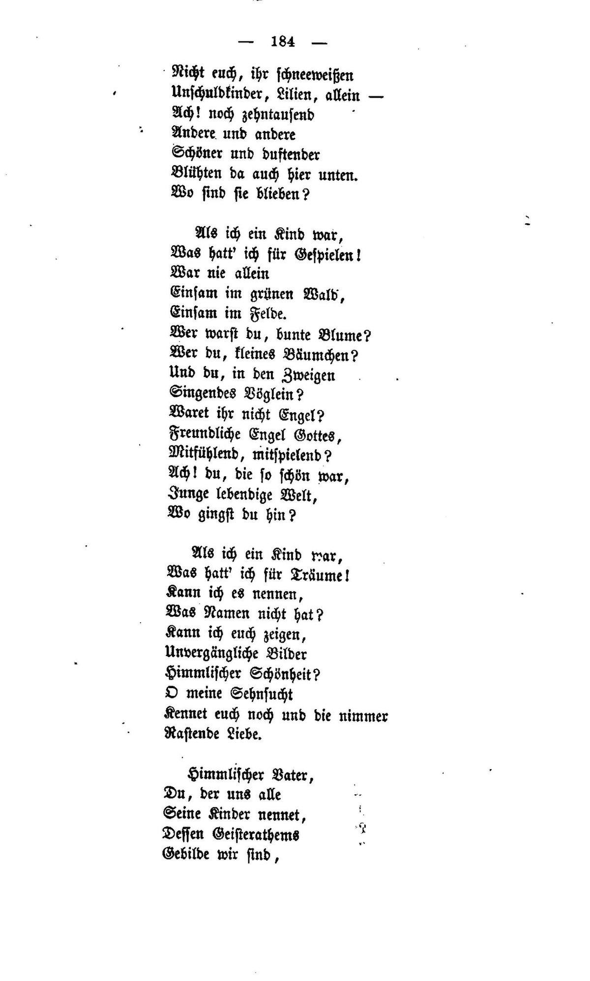 File Arndt Gedichte 1860 184 Jpg Wikimedia Commons