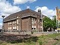 Arnhem - Utrechtseweg 174 - 3.jpg