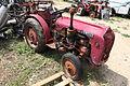 Arnoux tractor - Flickr - Joost J. Bakker IJmuiden (1).jpg