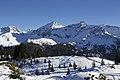 Arosa - panoramio (219).jpg